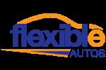 FLEXIBLE AUTO