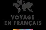 VOYAGE EN FRANCAIS